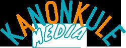 Kanonkule Media i Fredrikstad