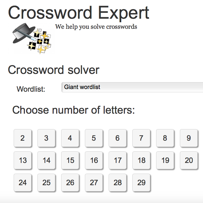 crosswordexpert.com